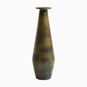 Vase de Sol par Gunnar Nylund pour Rörstrand, Suède