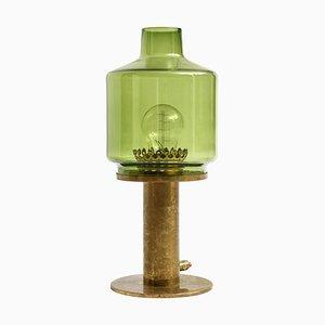 Model B-102 Table Lamp by Hans Agne Jakobsson AB in Markaryd