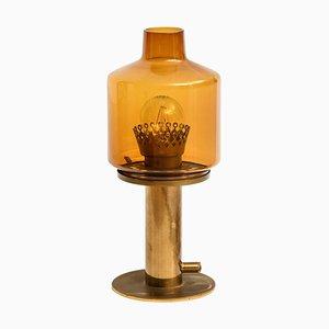 Lampe de Bureau B-102 par Hans Agne Jakobsson AB pour Markaryd