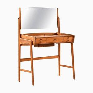 Vanity Table by Svend Aage Madsen, Denmark