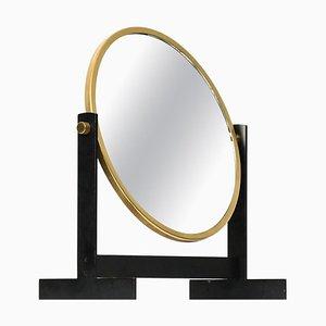 Table Mirror, Sweden