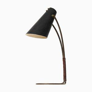 Lampe de Bureau de Holm Sorensen & Co, Danemark
