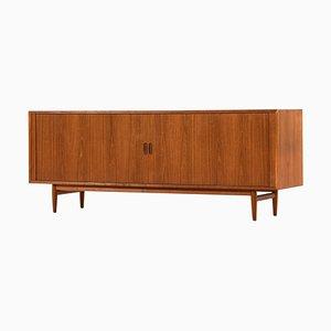 Sideboard von Arne Vodder für Sibast Furniture Factory, Dänemark