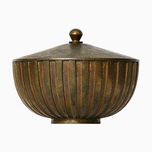 Decorative Bowl from Tinos, Denmark