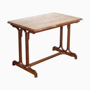 Table Thonet NR.12, 1888