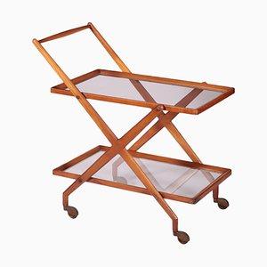 Beech Cart, 1950s
