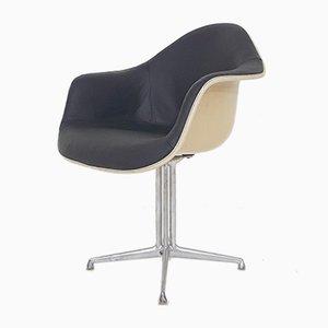 Dal La Fonda Dining Chair by Herman Miller, 1960s