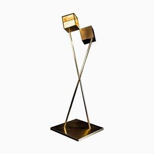 Flis Lampe von Diaphan Studio
