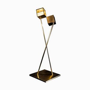 Lampe Flis par Diaphan Studio