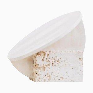 Ratom Bowl by Turbina
