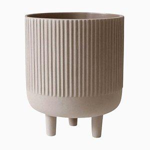 L Bowl by Kristina Dam Studio