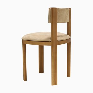 111 Dining Chair by Collector