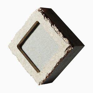 Plateau Fragments par Theodora Alfredsdottir