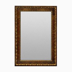 George II Style Mirror