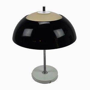Lampe de Bureau Mushroom de Hoffmeister Leuchten, 1960s
