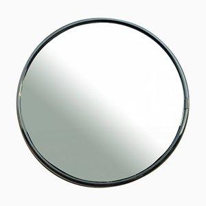 Mirror, Italy, 1960s