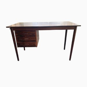 Danish Desk by Arne Vodder, 1960s
