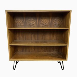 Mid-Century Sideboard with Hairpin Legs from WK Möbel