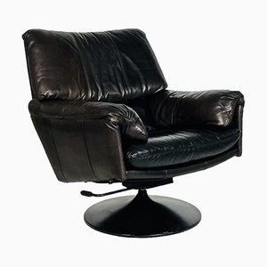 Leather Model 2000 Armchair from Leolux