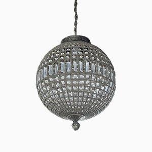 Spiridon Pendant Lamp