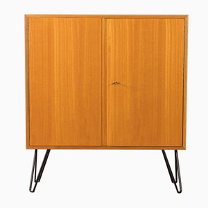 Chest of Drawers from WK Möbel, 1950s