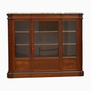 Bookcase from G. Jacob