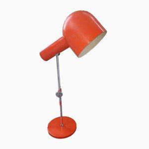 Lampe de Bureau 851010 par Josef Hurka pour Napako, 1960s