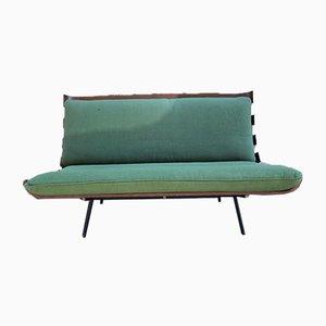 Costela Sofa by Carlo Hauner and Martin Eisler for Forma Moveis Brasil