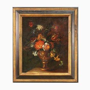 Antikes Stillleben, 18. Jahrhundert