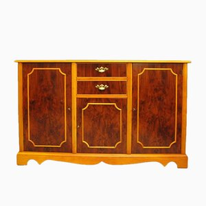 Chest of Drawers from Möbel Franz, West Germany