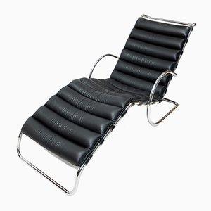 Mr. Anpassbare Chaiselongue von Mies Van Der Rohe für Knoll Inc. / Knoll International, 1980er