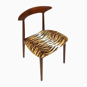 Dining Chair by Kurt Østervig for Brande Møbelindustri, 1960s
