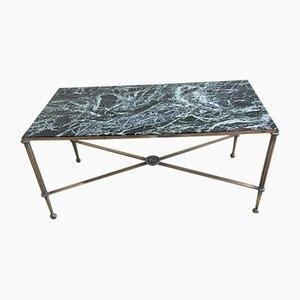 Neoklassizistischer Tisch