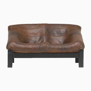 2-Sitzer Sofa, 1970er