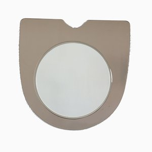 Large Mirror, 1970s