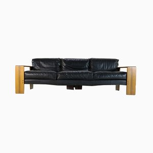 Sofa by Afra and Tobia Scarpa for Maxalto