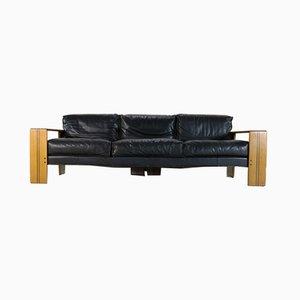 Sofa von Afra und Tobia Scarpa für Maxalto
