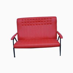 2-Seater Sofa, 1960s