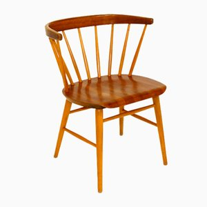 Model No. 147 Florett Chair from Wigells Brothers, 1950s