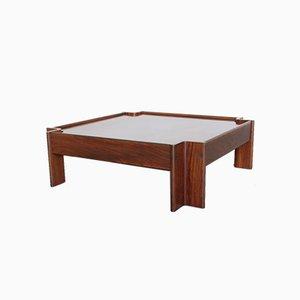 Zelda Series Table by Sergio Asti for Poltronova