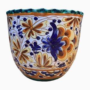 Flower Pot, Italy, 1950s