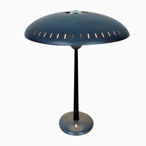 Senior Desk Lamp by Louis Kalff for Philips