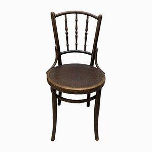 1818 Chair from Jacob & Josef Kohn