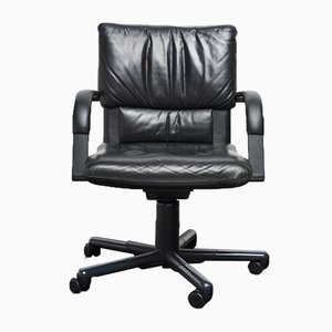 Figura Office Chair by Mario Bellini for Vitra