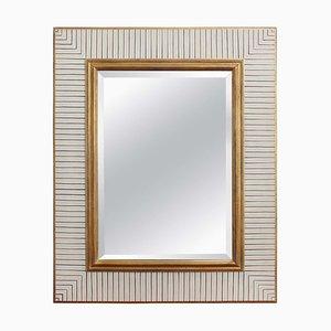 Specchio da parete di Porta Romana, 2000