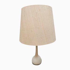 Lampes de Bureau Vintage par Hans Agne Jakobsson, Suède, Set de 2