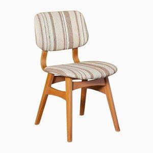 Niederländischer Vintage Stuhl, 1950er