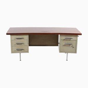 Italian Architectural Desk, 1960s