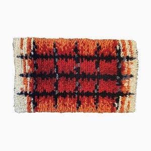 Danish Wool Carpet from Højer Eksport, 1970s