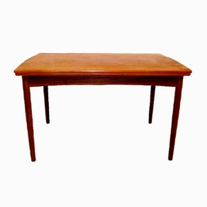 Portefeuille Dining Table, Denmark, 1950s